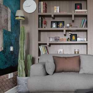室内装修网页报价免费模板