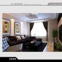 25平米卧室房屋设计图在线等