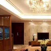 上海宏誉建筑装潢公司好吗