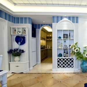 卫生间地砖用玻化砖好?还是釉面砖好?
