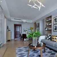 三室兩廳兩衛裝修130平方要多少錢哈爾濱