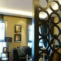 108平米3室2厅2卫装修大包多少钱