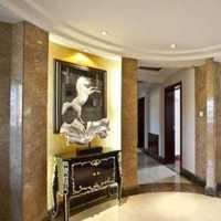 上海别墅装修哪家好?装修质量好的预算高吗?