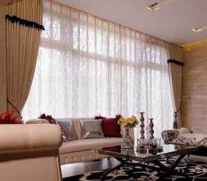 上海二手房裝潢價格
