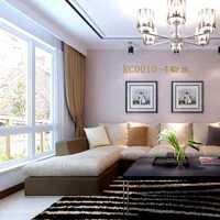 两室一厅想装修成三室一厅68平米