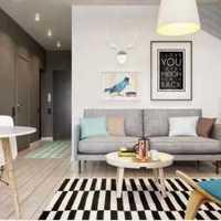 淋巴细胞百分比偏高是什么引起的家里新装修的房子