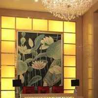 北京潔高建筑裝飾公司
