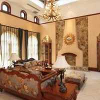 客厅沙发客厅吊顶别墅茶几装修效果图