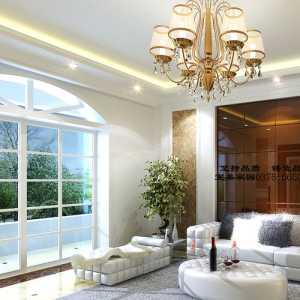 寧波40平米1居室老房裝修大約多少錢