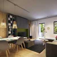 2021年上海130平米房子装修清包人工费多少