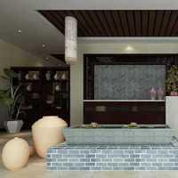 家庭裝修工程施工合同誰有呀?就是合同范本呢?