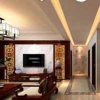请推荐下上海别墅装修装饰设计公司最高端得哪家