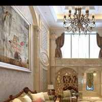 上海公寓装修时间