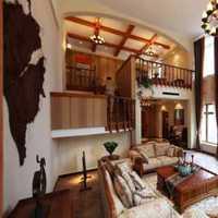 沙發背景墻沙發客廳背景墻中式客廳效果圖