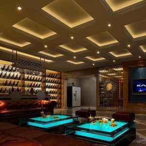 北京北京闊達裝飾公司