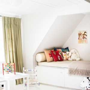 济南40平米1居室房屋装修大概多少钱