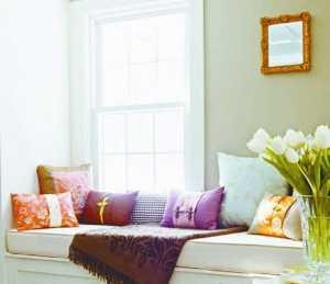 家具什么材质的好
