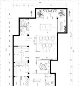房屋價格預算家庭裝修預算→裝修預算圖集