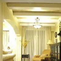 130平方样板房需要多少钱装修