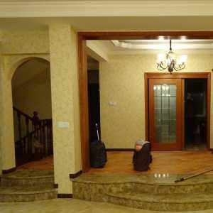 买家具送装修-买家具送装修可信吗-买家具送装修活动内容-...