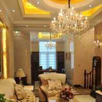 70平米老房重新裝修要多少錢?