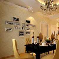 上海徐汇地区婚房装修哪家公司好啊