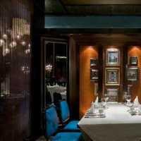 哈尔滨商业空间设计找哪家装饰公司设计