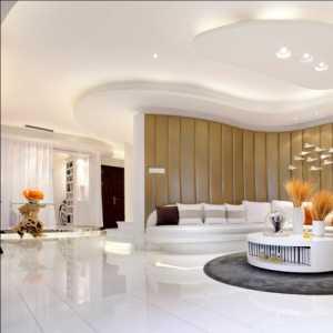 空间设计 - 装饰室内设计公司- 康蓝建设集团