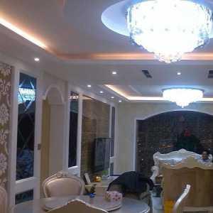 上海老房子重新装修