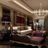 簡約風格舒適公寓效果圖臥室墻面