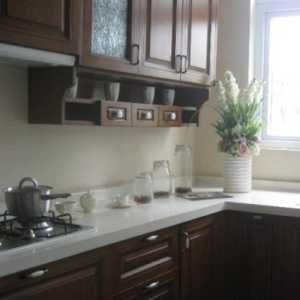 家庭装修设计家庭装修设计如何省钱