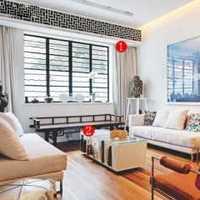 上海五益建筑装饰好像性价比挺高的