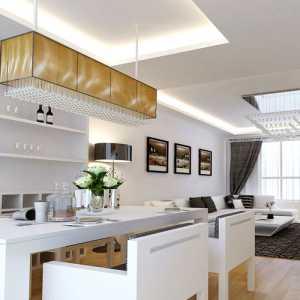 家庭房屋裝修公司