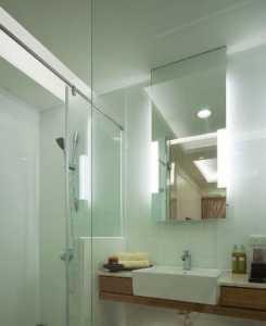 鄭州40平米1居室新房裝修大約多少錢