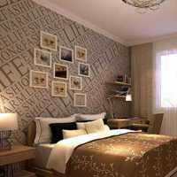 泉州70平米新房简单装修需要多少钱