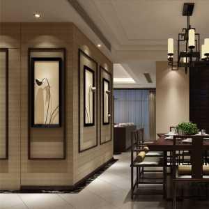 北京景天浩建筑装饰公司套餐怎么样