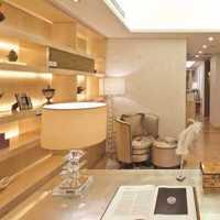 上海豪宅装修公司做的好的有