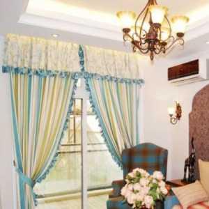简装沙发颜色