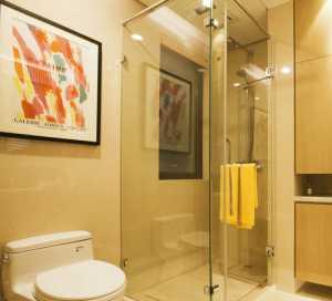 公寓裝修120平米裝修東南亞風格客廳效果圖