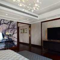 欧式婚房婚房卧室装修效果图