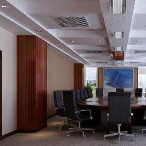 北京43平米1室0廳樓房裝修一般多少錢