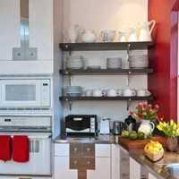 6平米的廚房做櫥柜要多少錢