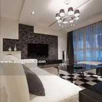 最新美式客厅红木家具效果图