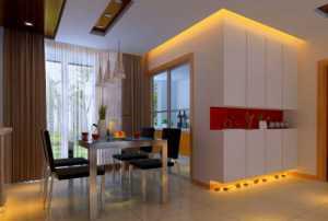 北京100平米3居室房屋裝修誰知道多少錢