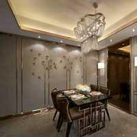 上海有哪些建筑装饰设计市场哪些信价比高