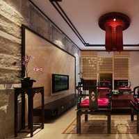 上海和上海装修