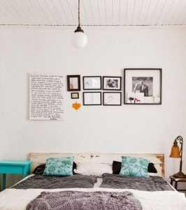 北京42平米一居室舊房裝修要多少錢