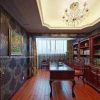 上海家庭装饰画哪里买