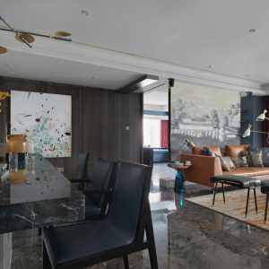 北京40平米1居室房子裝修要多少錢