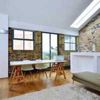 装修墙面选用壁纸好清洁还是乳胶漆还清洁
